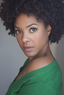 Courtney Sauls  (Fake Gucci) hails from Houston, TX where she attended the Houston School for Performing Arts. She went on to study at NYU's prestigious Tisch receiving her BFA. Since her journey to the west for gold she has appeared in film and television as well as continuing to perform onstage which was her first love. Notable credits include: Dear White People and The Mindy Project.
