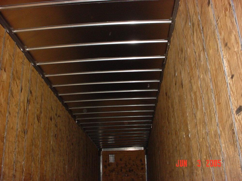 Southwest Freightlines After.jpg