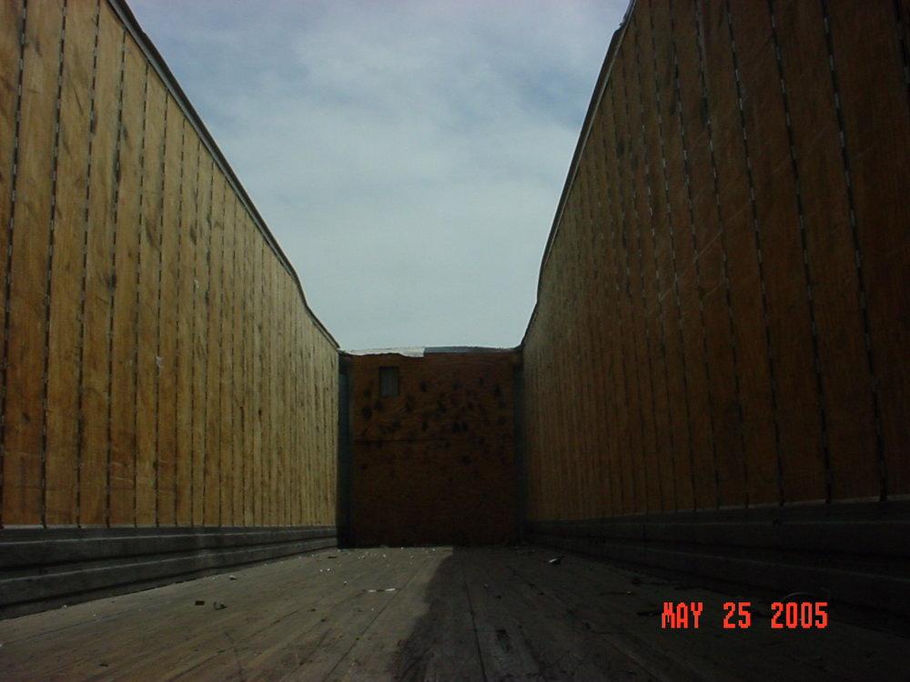 Southwest Freightlines Before.jpg