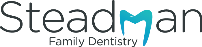 Steadman Family Dentistry
