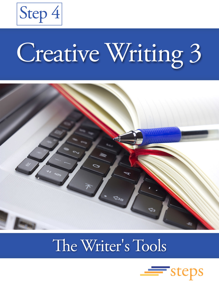 Custom College Essays   College Essay Writing Service  tools for     McDaniel College Writing Center Have you tried writing in Google Docs  This post has a writing workflow  that you