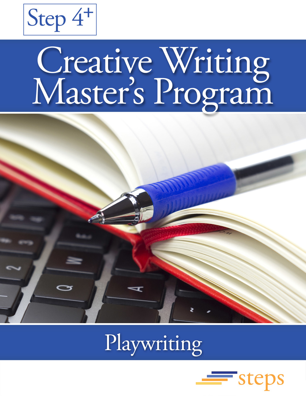 sfsu creative writing masters Comparative literature, san francisco state university | phd, comparative   university of rome | mfa, creative writing, san francisco state university.