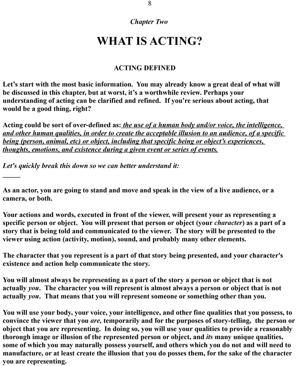 The Great Actor's Handbook-8.jpg