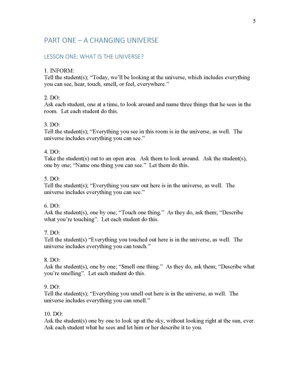 Step 1 History 1 - Before Men Samples_Page_06.jpg