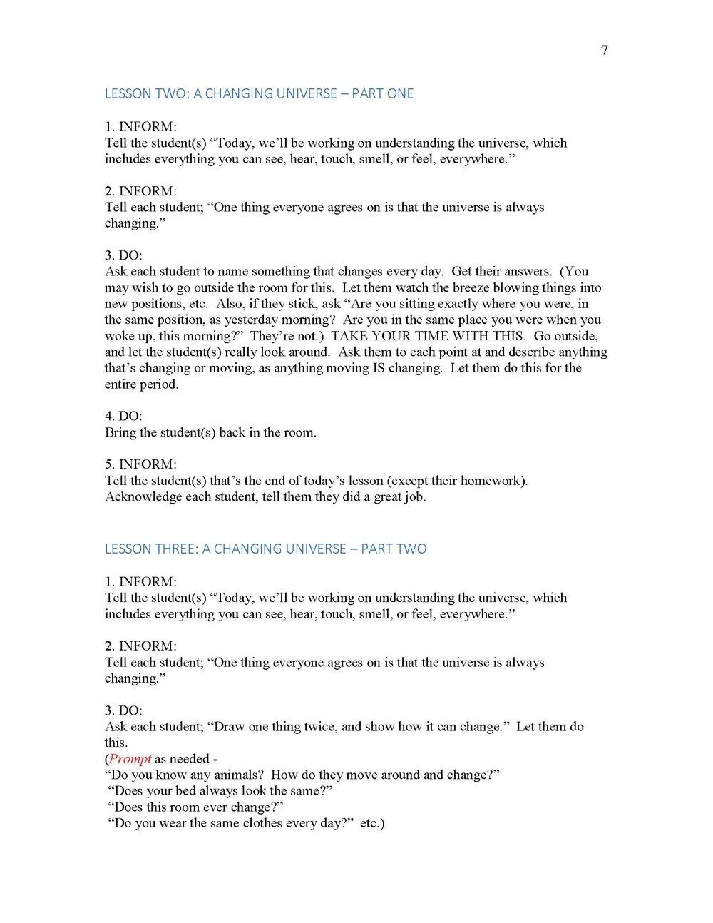 Step 1 History 1 - Before Men Samples_Page_08.jpg