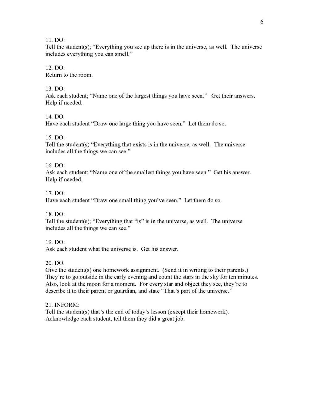 Step 1 History 1 - Before Men Samples_Page_07.jpg
