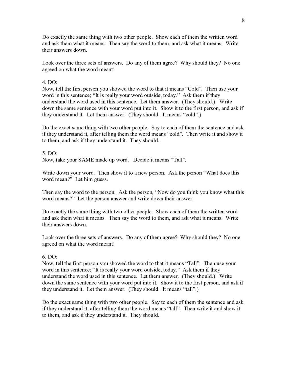 Samples Step 2 Creative Writing 1_Page_09.jpg