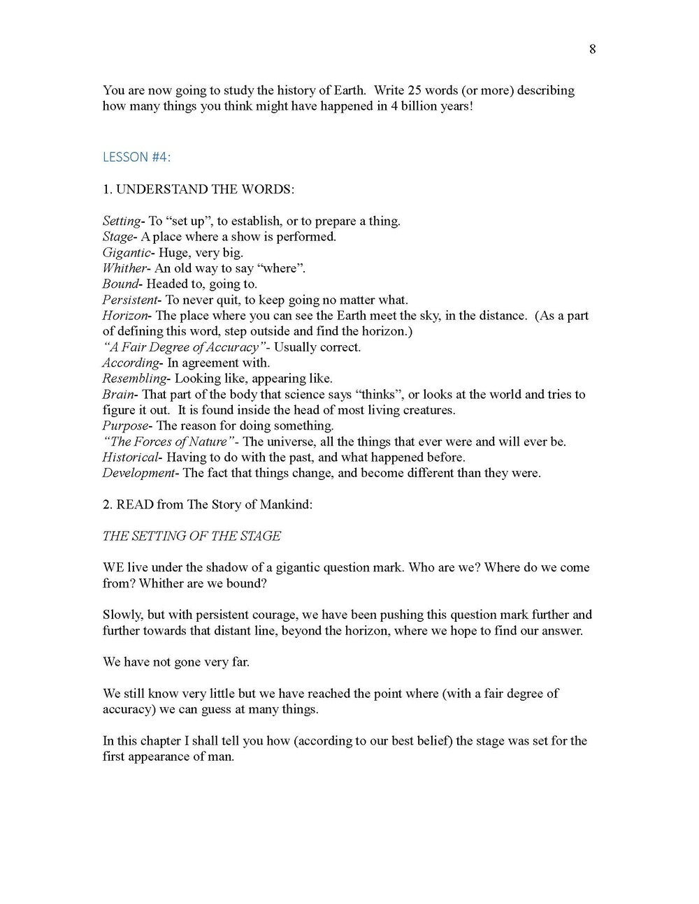 Step 3 History 1 - Pre-History_Page_09.jpg
