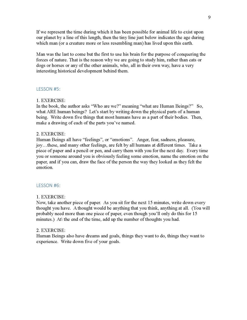 Step 3 History 1 - Pre-History_Page_10.jpg