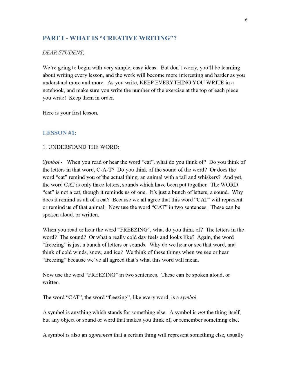 Samples Step 3-4 Creative Writing 1_Page_07.jpg