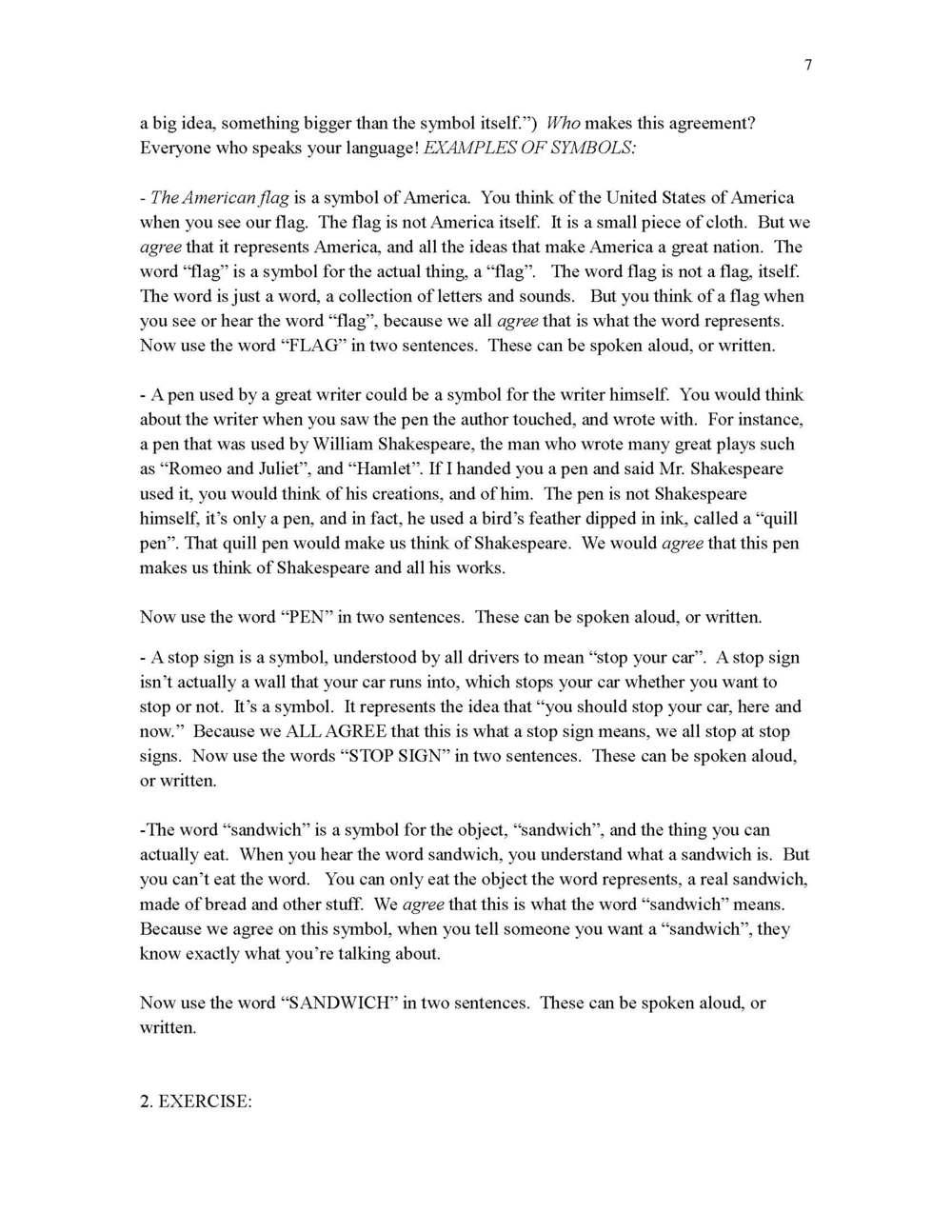Samples Step 3-4 Creative Writing 1_Page_08.jpg