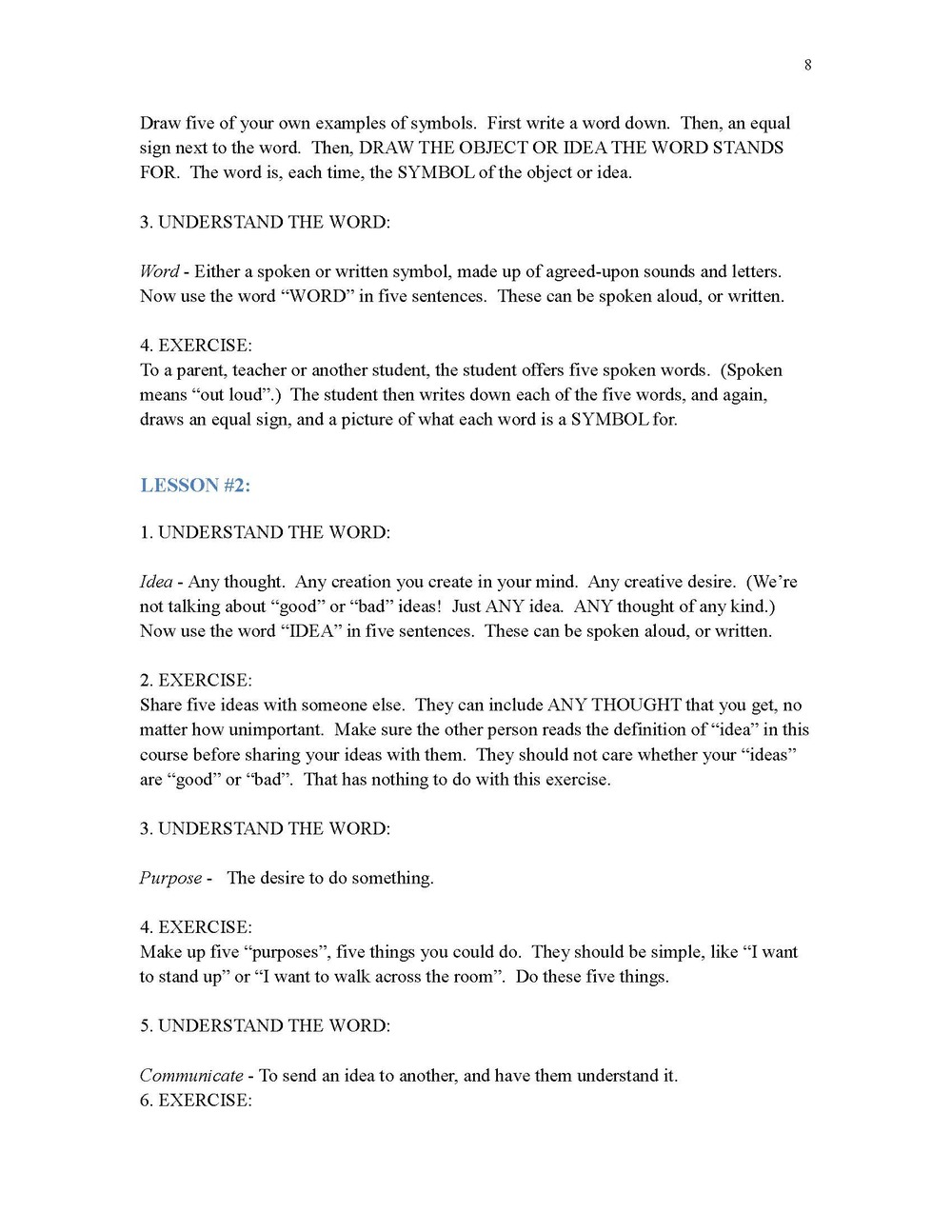 Samples Step 3-4 Creative Writing 1_Page_09.jpg