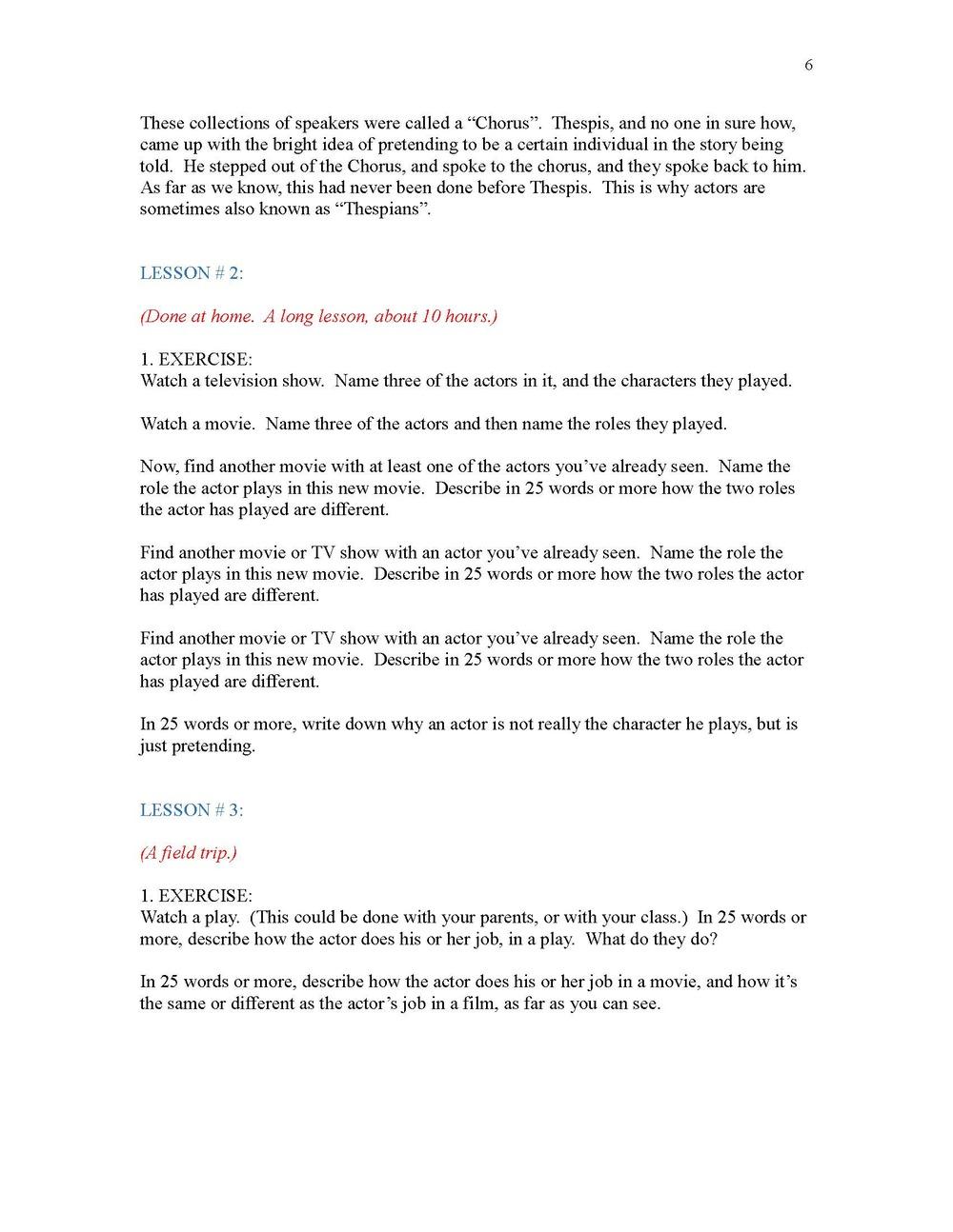 Samples STEP 3 Acting 1_Page_07.jpg