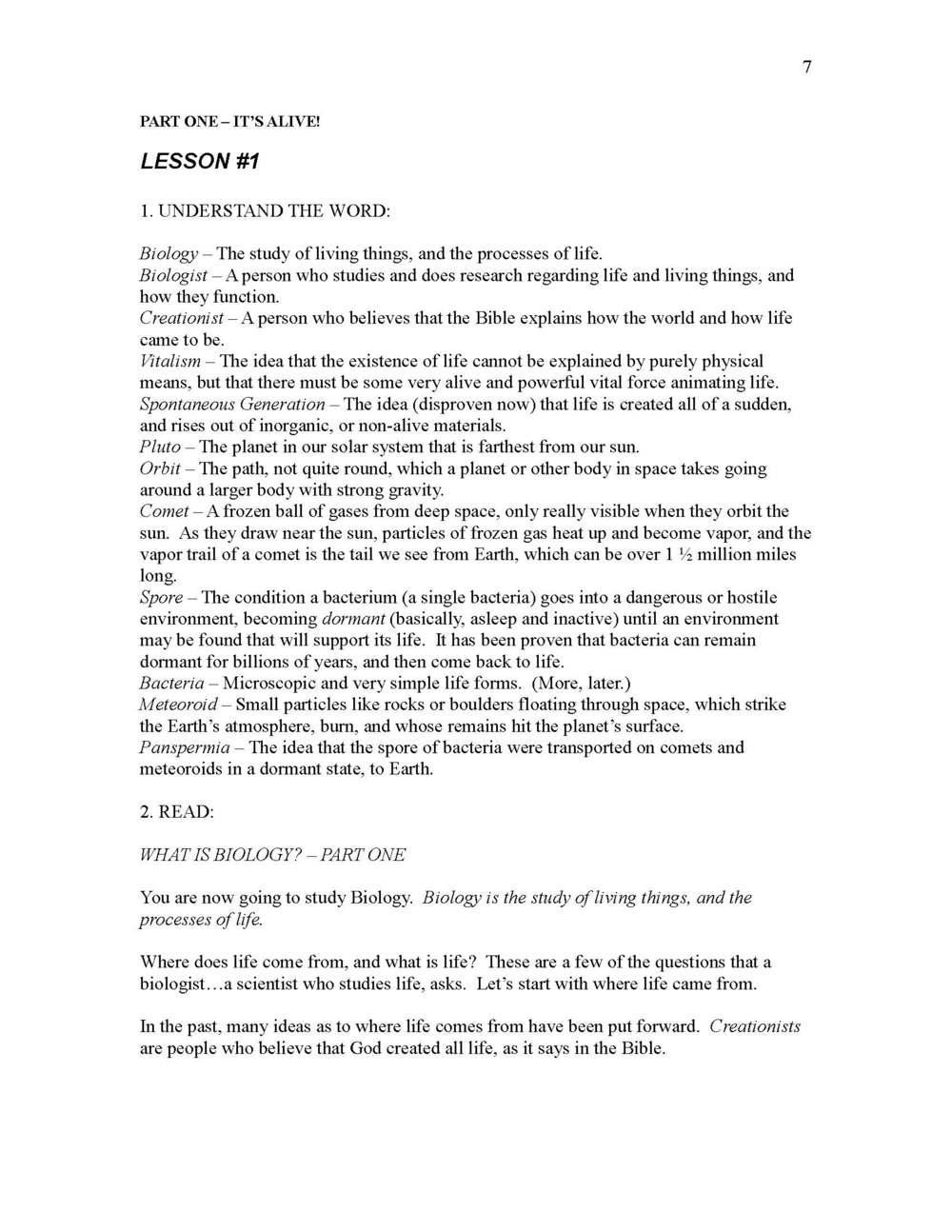 Step 4 Science 6 Biology_Page_008.jpg