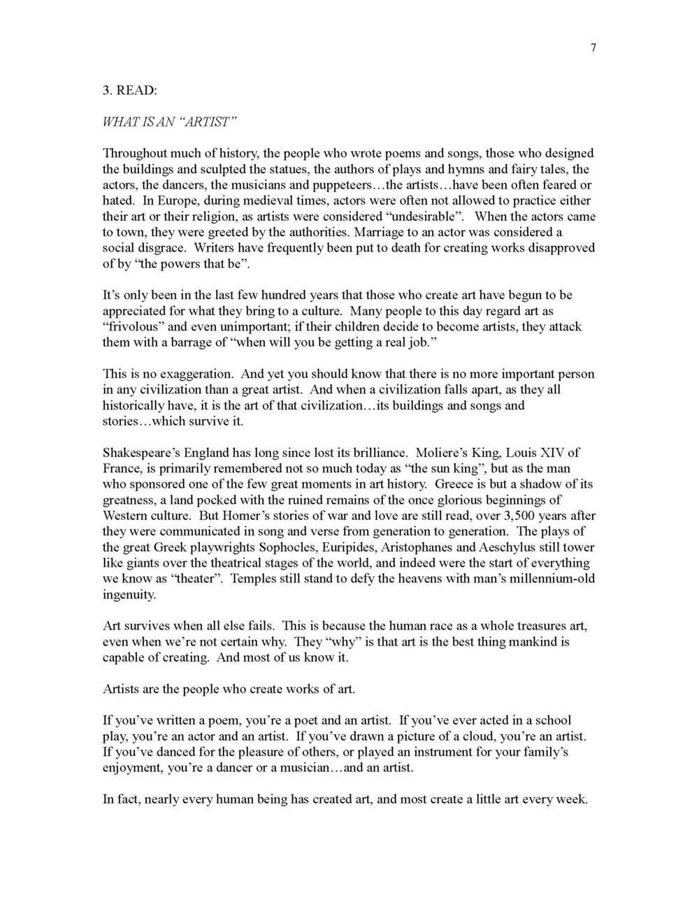 STEP 3-4 Artist's Basics_Page_08.jpg