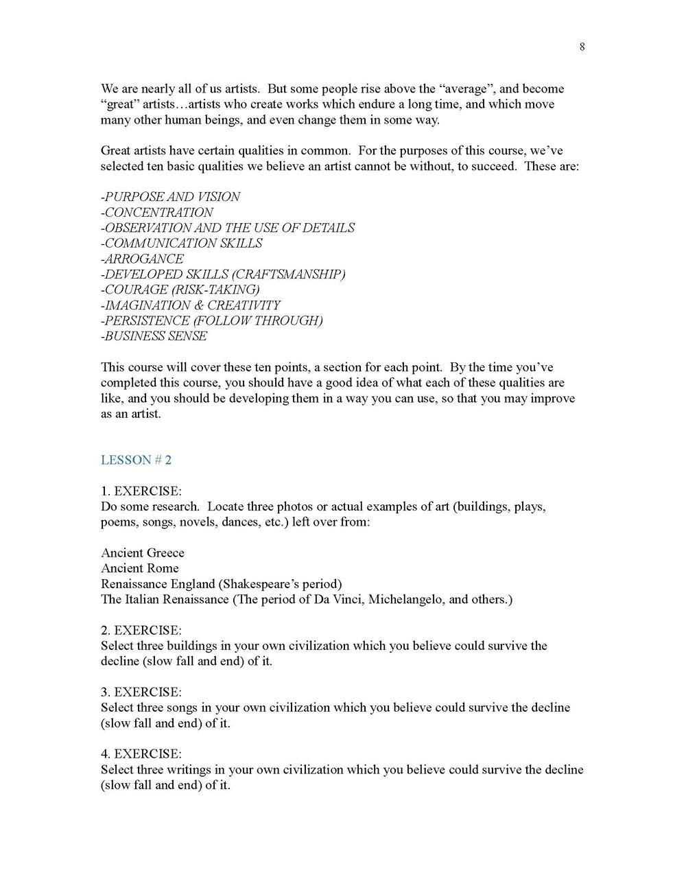 STEP 3-4 Artist's Basics_Page_09.jpg