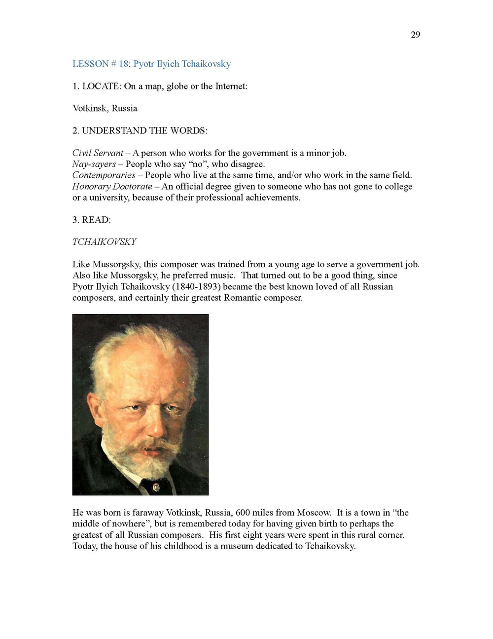 Step 3-4 Music History - Russian Composers_Page_30.jpg