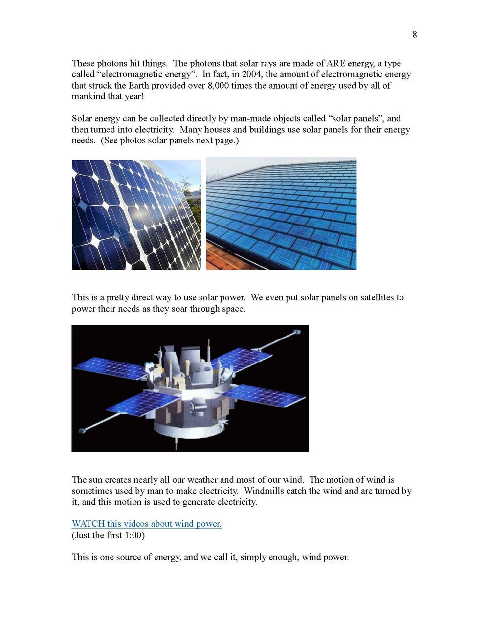 Step 3-4 Current Events - Energy Concerns_Page_09.jpg