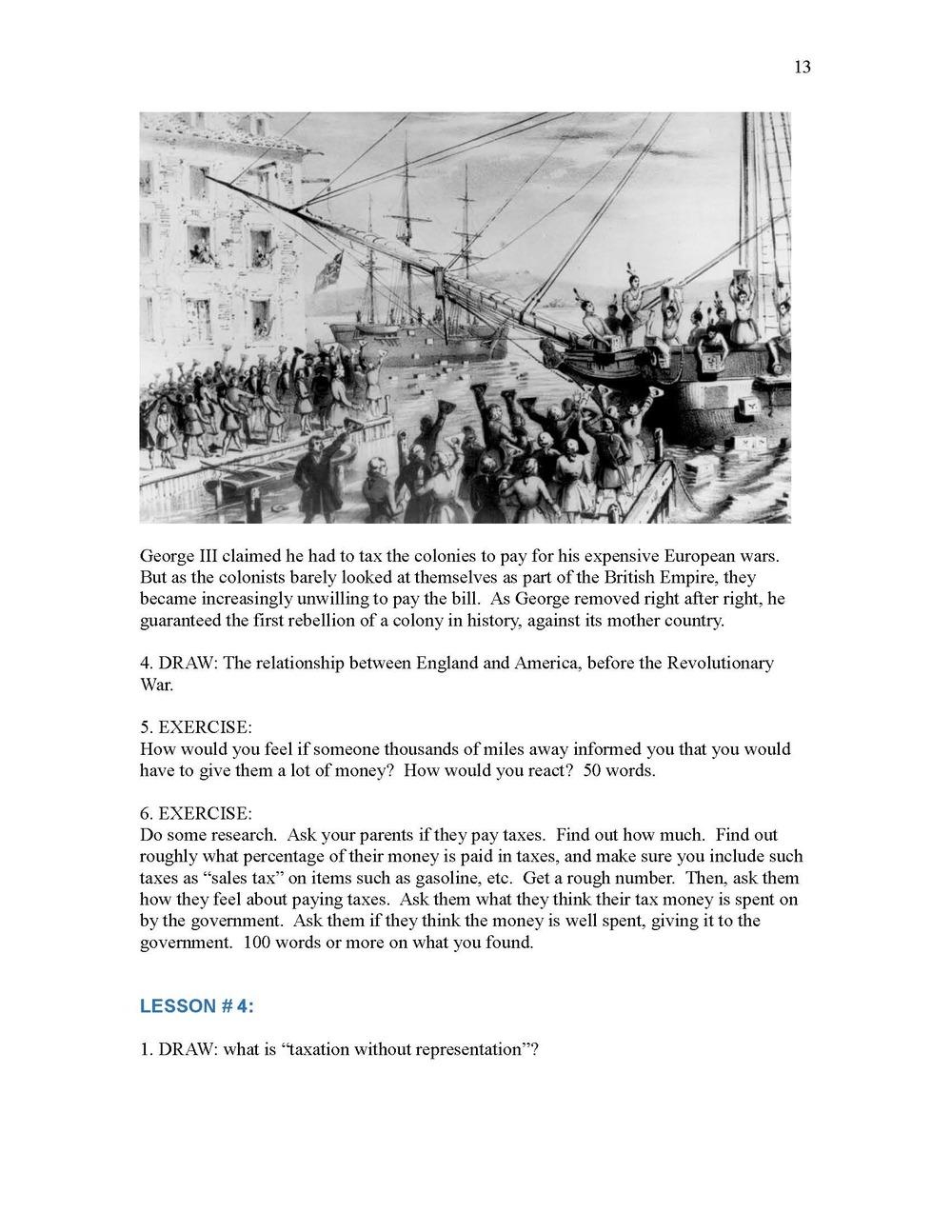 Steps History 7 - American Civics_Page_014.jpg
