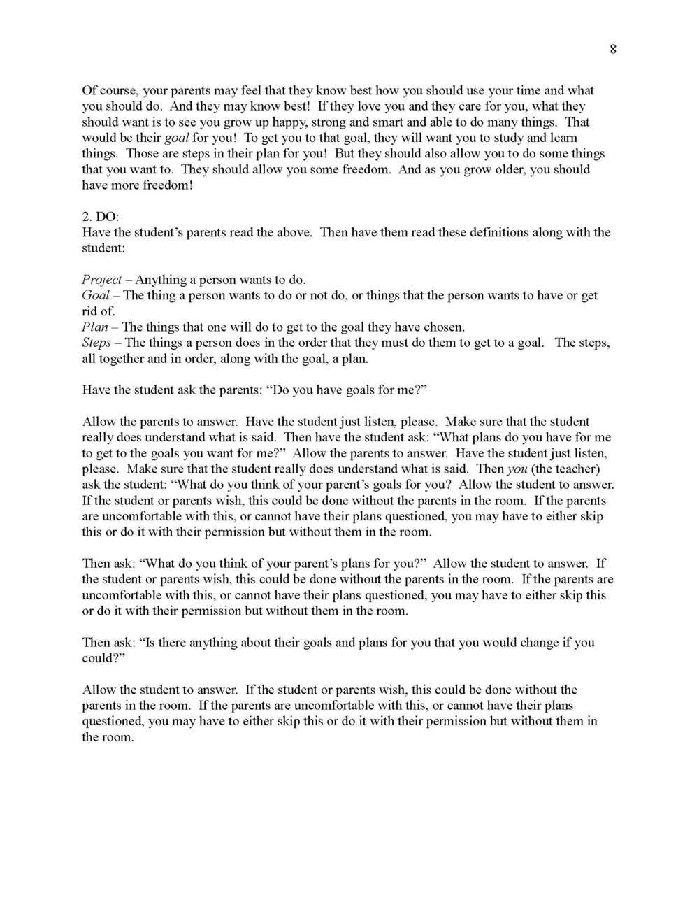 Step 1 Study & Life Skills 6 - Doing Plans_Page_09.jpg