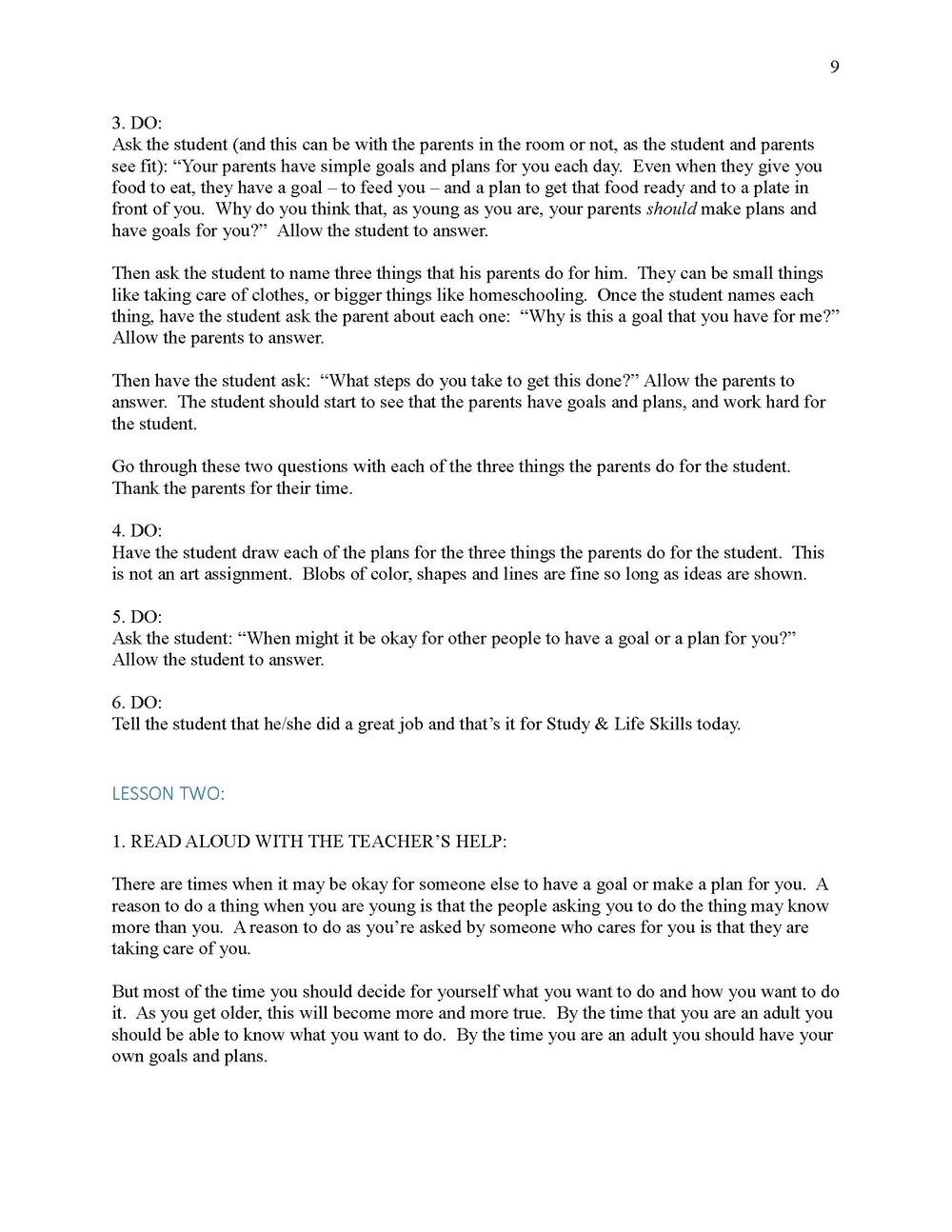 Step 1 Study & Life Skills 6 - Doing Plans_Page_10.jpg