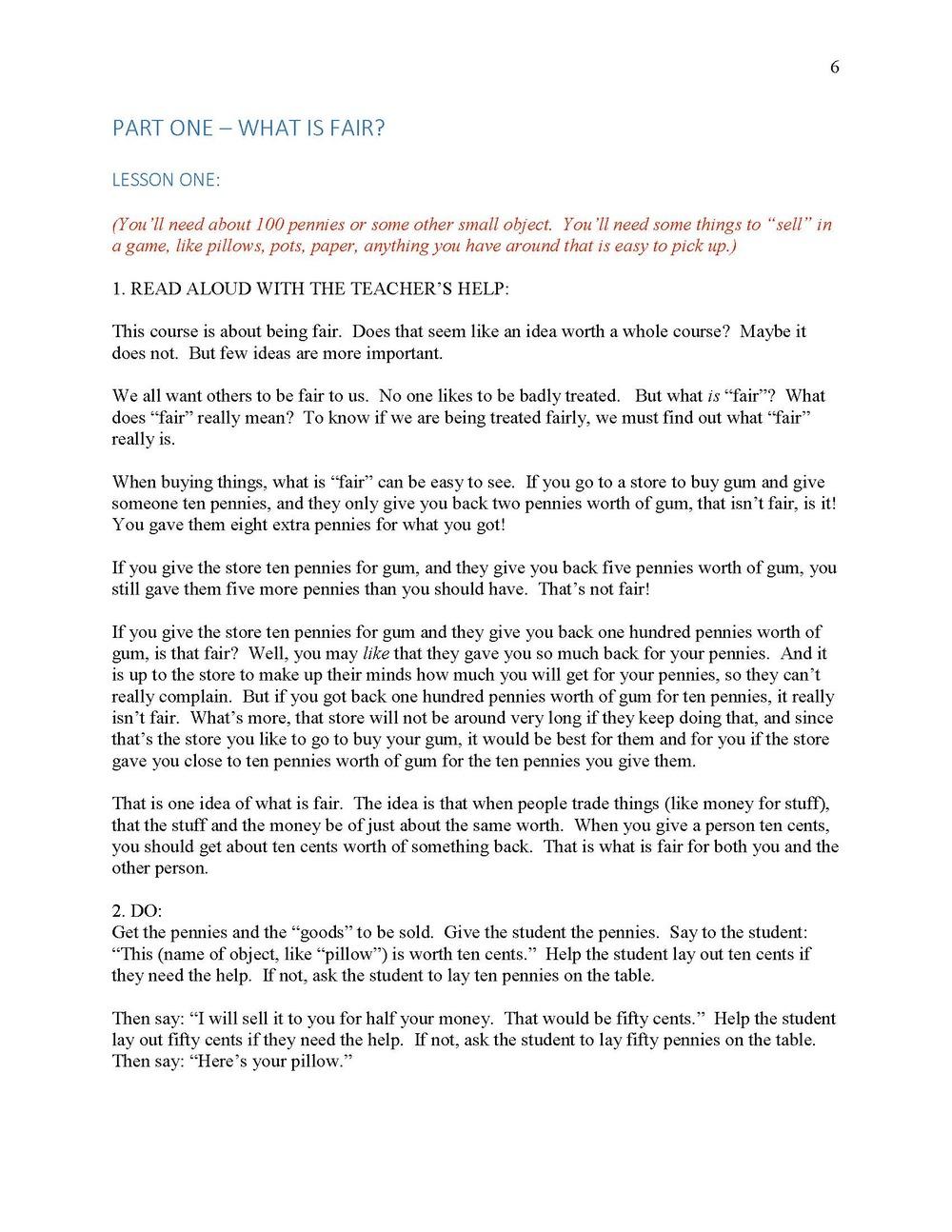 Step 1 Study & Life Skills 7 - What's Fair_Page_07.jpg