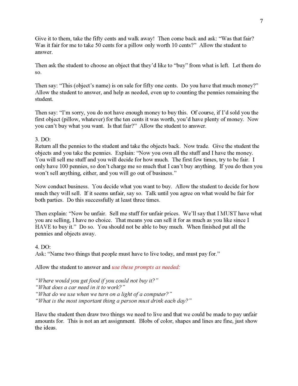 Step 1 Study & Life Skills 7 - What's Fair_Page_08.jpg