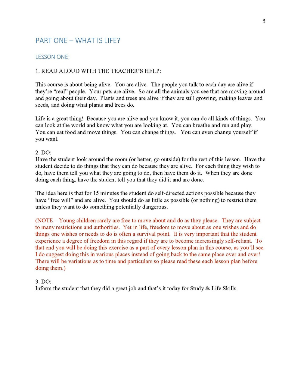 Step 1 Study & Life Skills 8 - Your Life_Page_06.jpg
