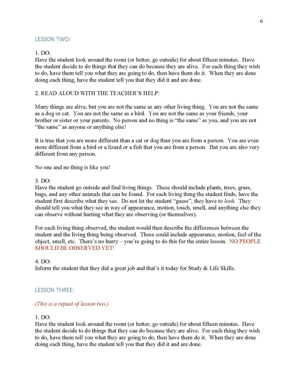 Step 1 Study & Life Skills 8 - Your Life_Page_07.jpg