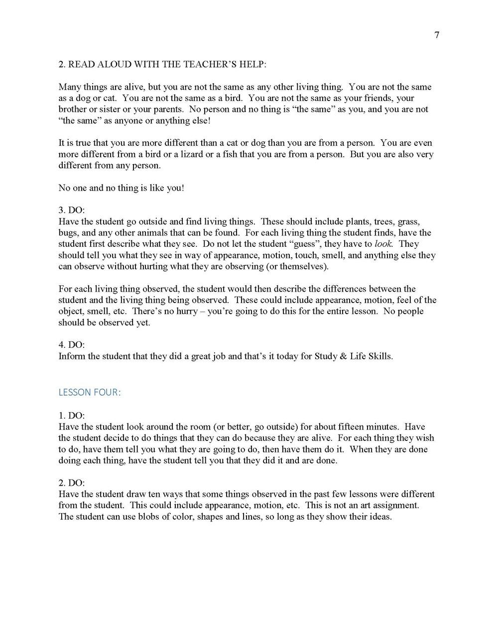 Step 1 Study & Life Skills 8 - Your Life_Page_08.jpg