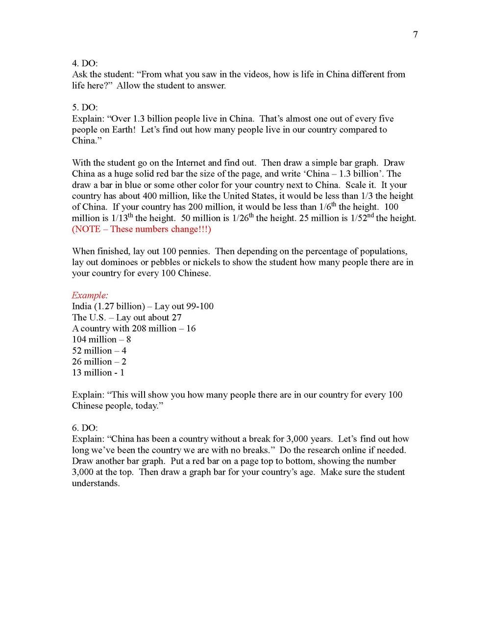 Step 1 History 6 - China & India_Page_08.jpg