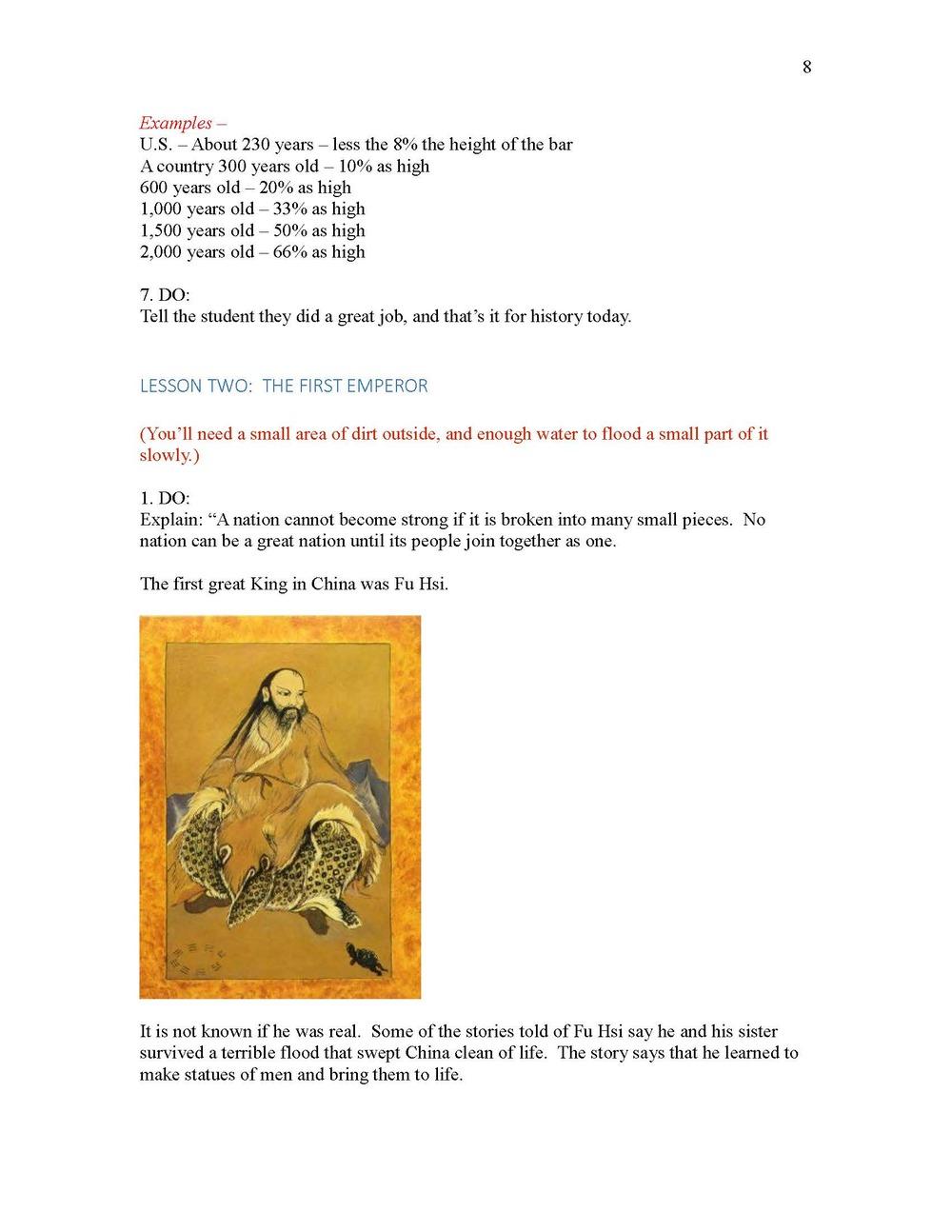 Step 1 History 6 - China & India_Page_09.jpg