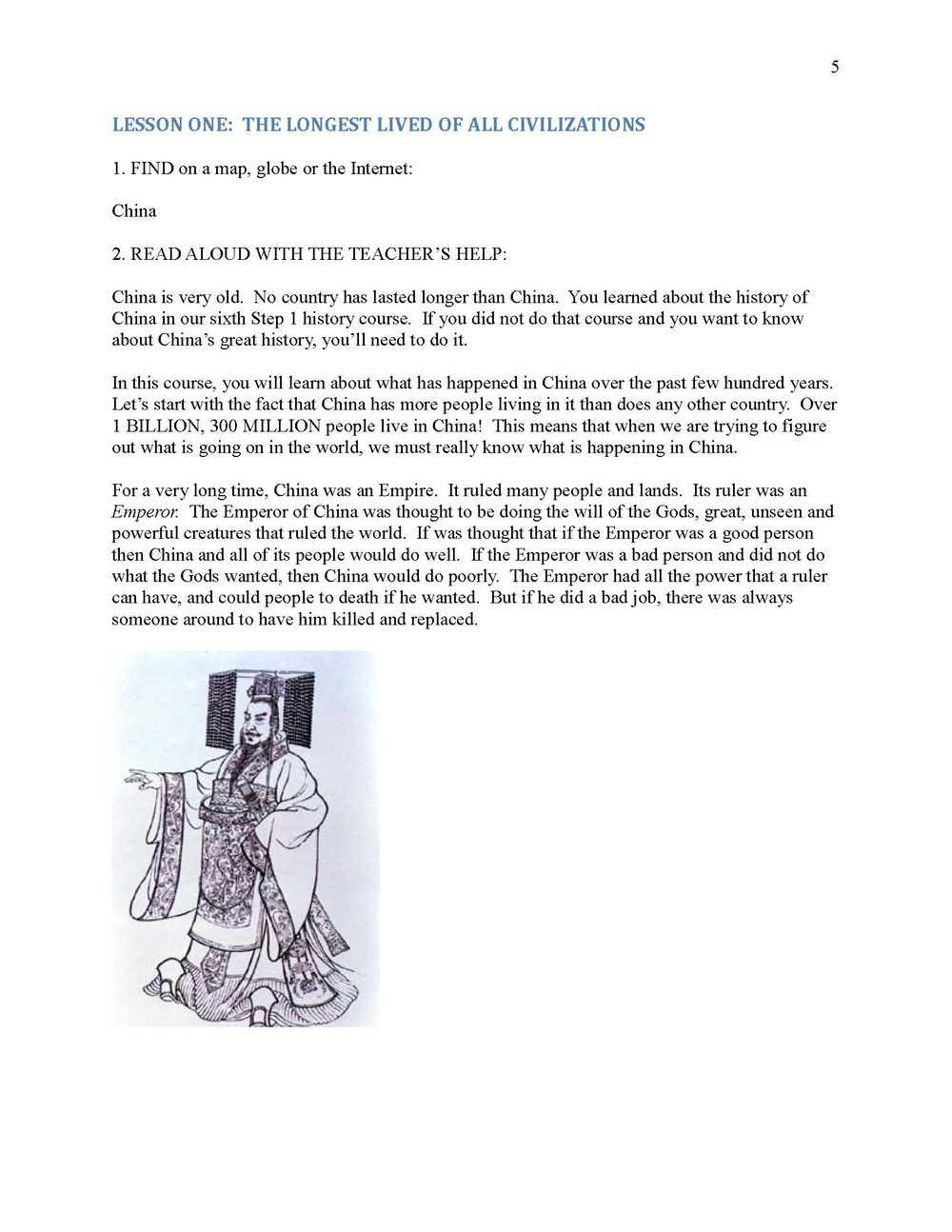 Step 1 History 11 - China Japan U.S._Page_06.jpg