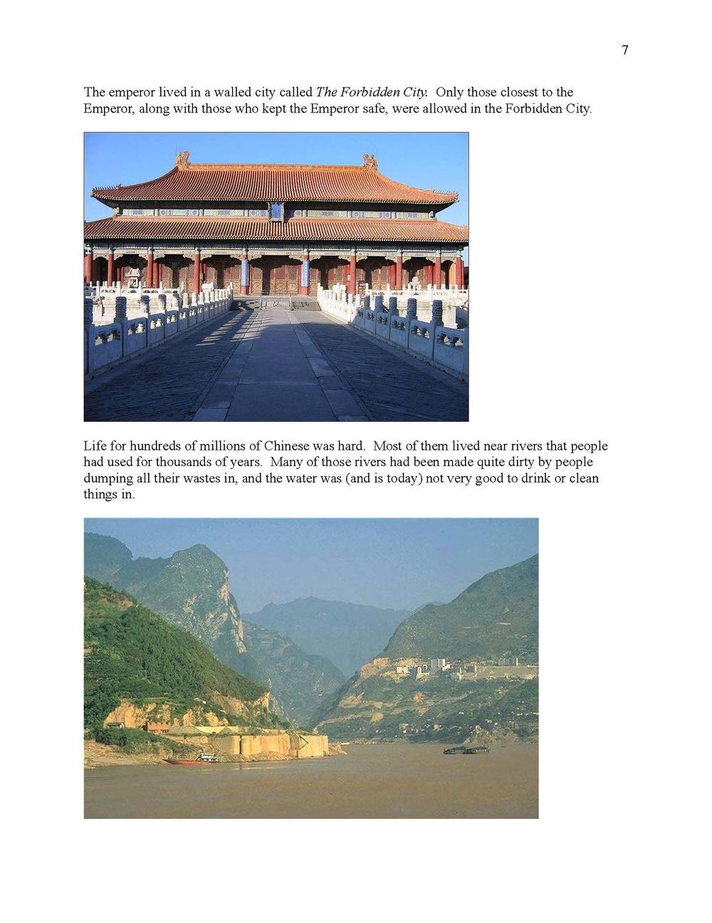 Step 1 History 11 - China Japan U.S._Page_08.jpg