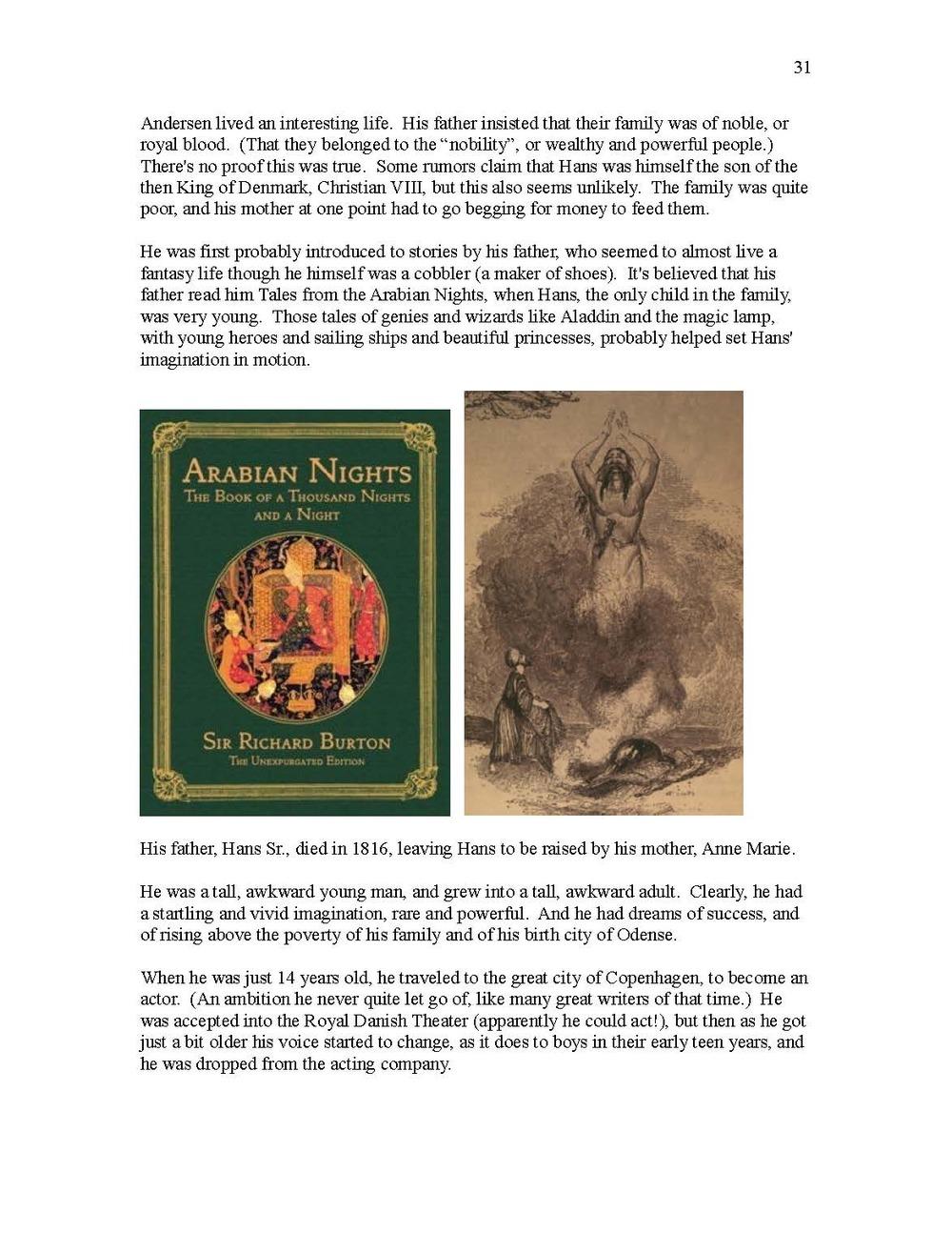 Step 2-3-4 Literature Guide - Andersen's Fairy Tales_Page_032.jpg