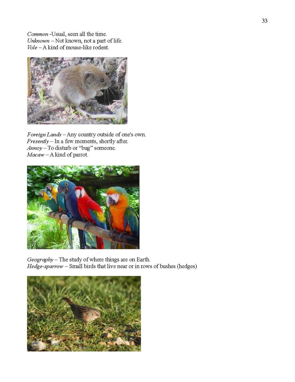 Step 3-3-4 Literature Guide - The Story of Doctor Dolittle_Page_034.jpg