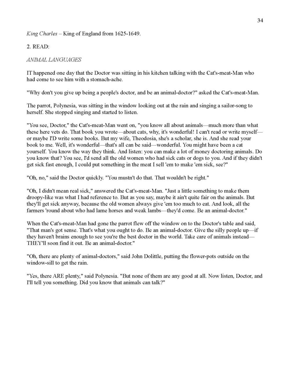 Step 3-3-4 Literature Guide - The Story of Doctor Dolittle_Page_035.jpg