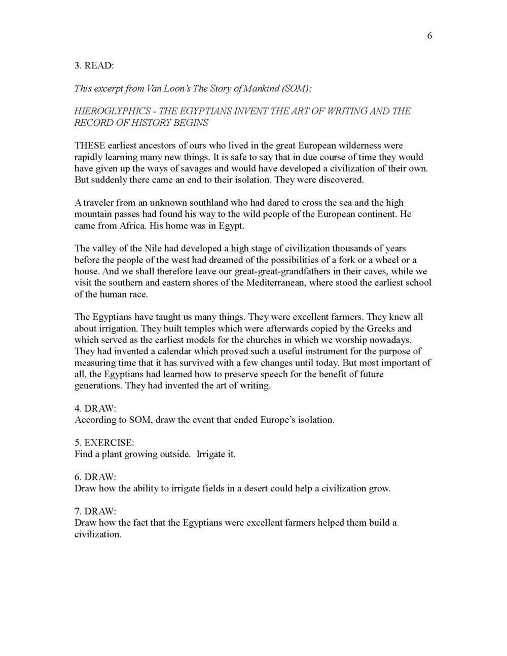 Step 3 History 2 - Egypt_Page_07.jpg