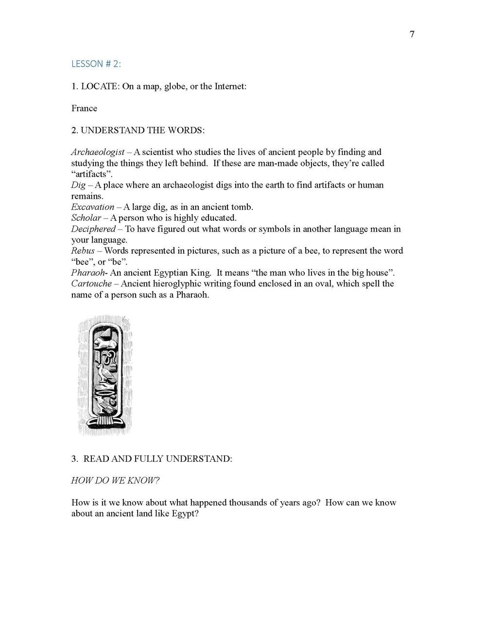 Step 3 History 2 - Egypt_Page_08.jpg