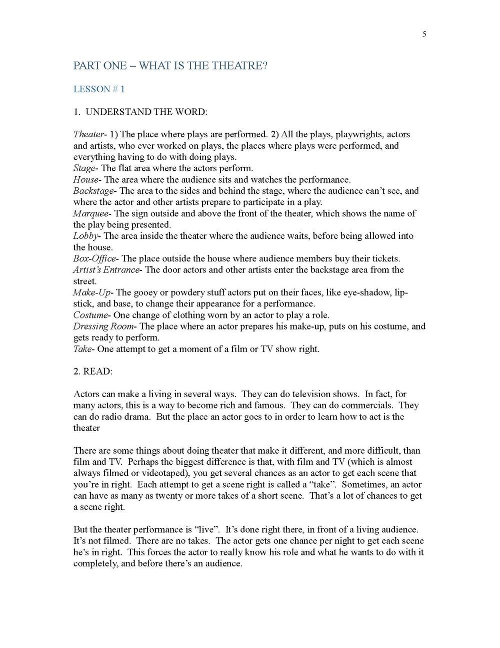STEP 3 Acting 2_Page_06.jpg