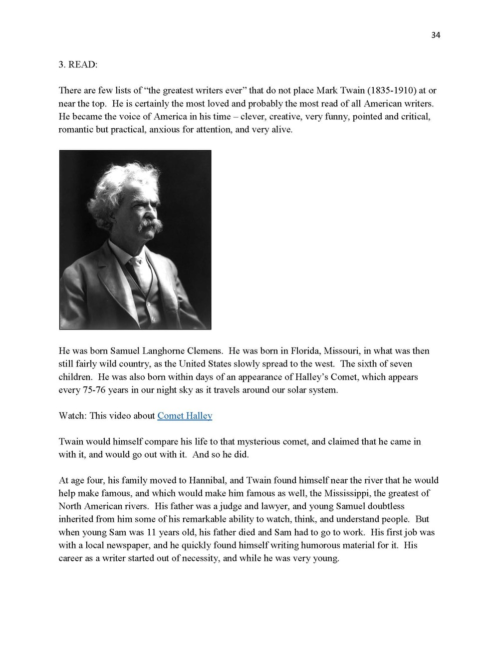 Step 3-4 Literature Guide - Mark Twain Short Stories_Page_035.jpg
