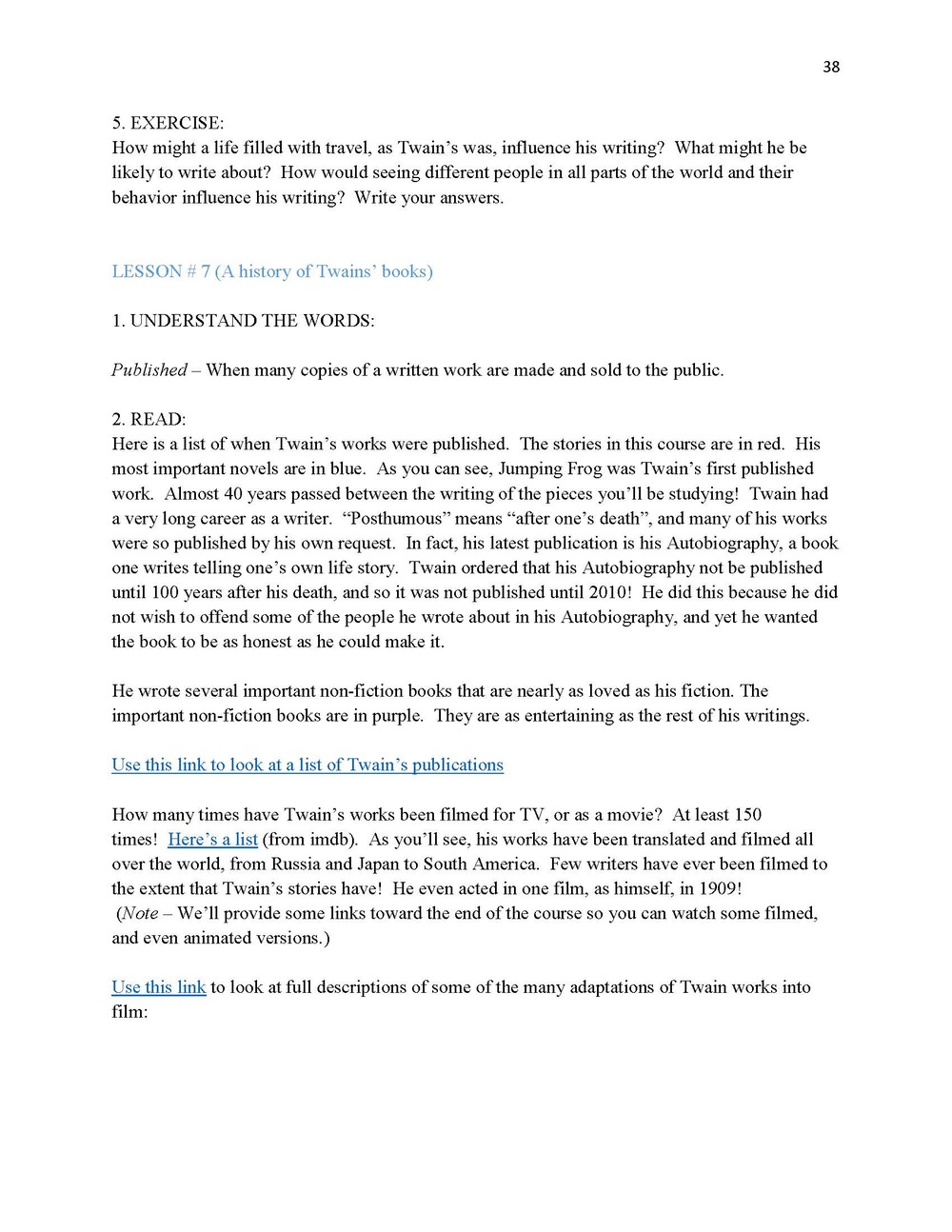 Step 3-4 Literature Guide - Mark Twain Short Stories_Page_039.jpg