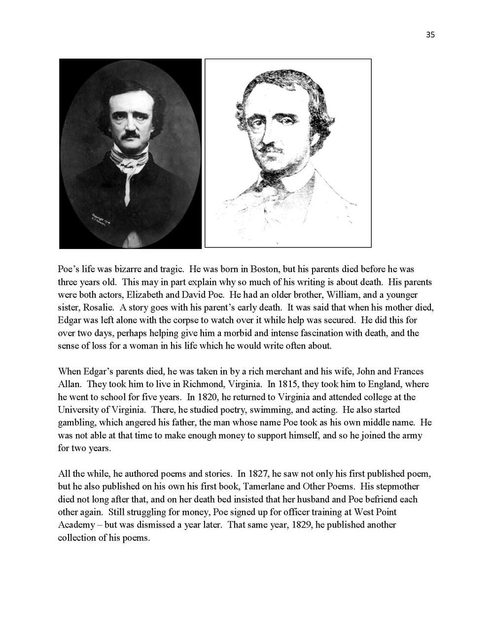 Step 3-4 Literature Guide - Poe Short Stories_Page_036.jpg