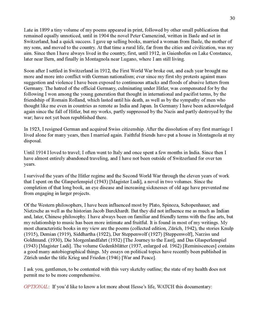 Step 4 Literature Guide - Siddhartha_Page_031.jpg