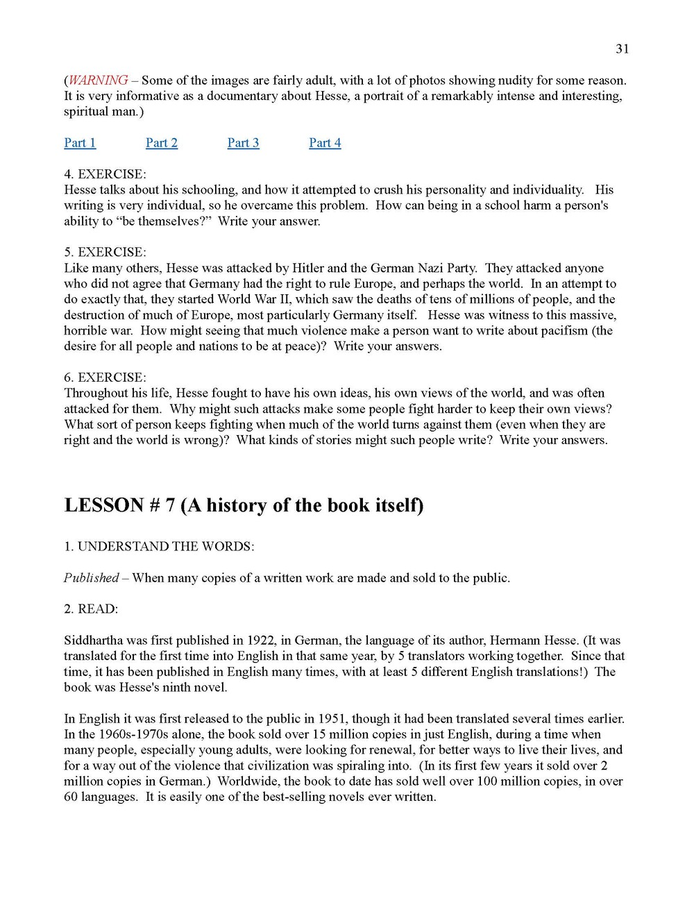 Step 4 Literature Guide - Siddhartha_Page_032.jpg