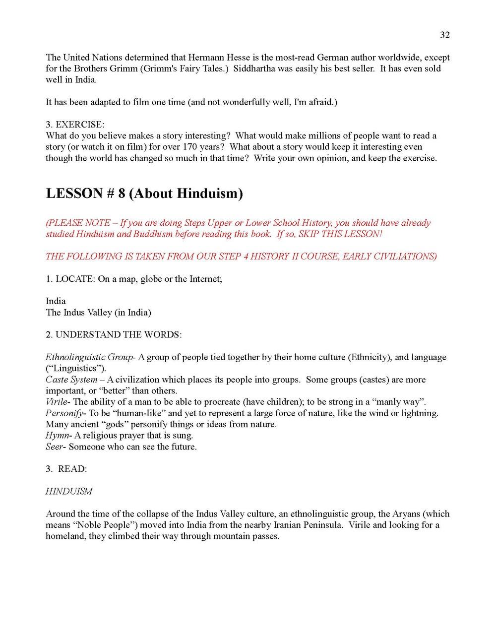 Step 4 Literature Guide - Siddhartha_Page_033.jpg