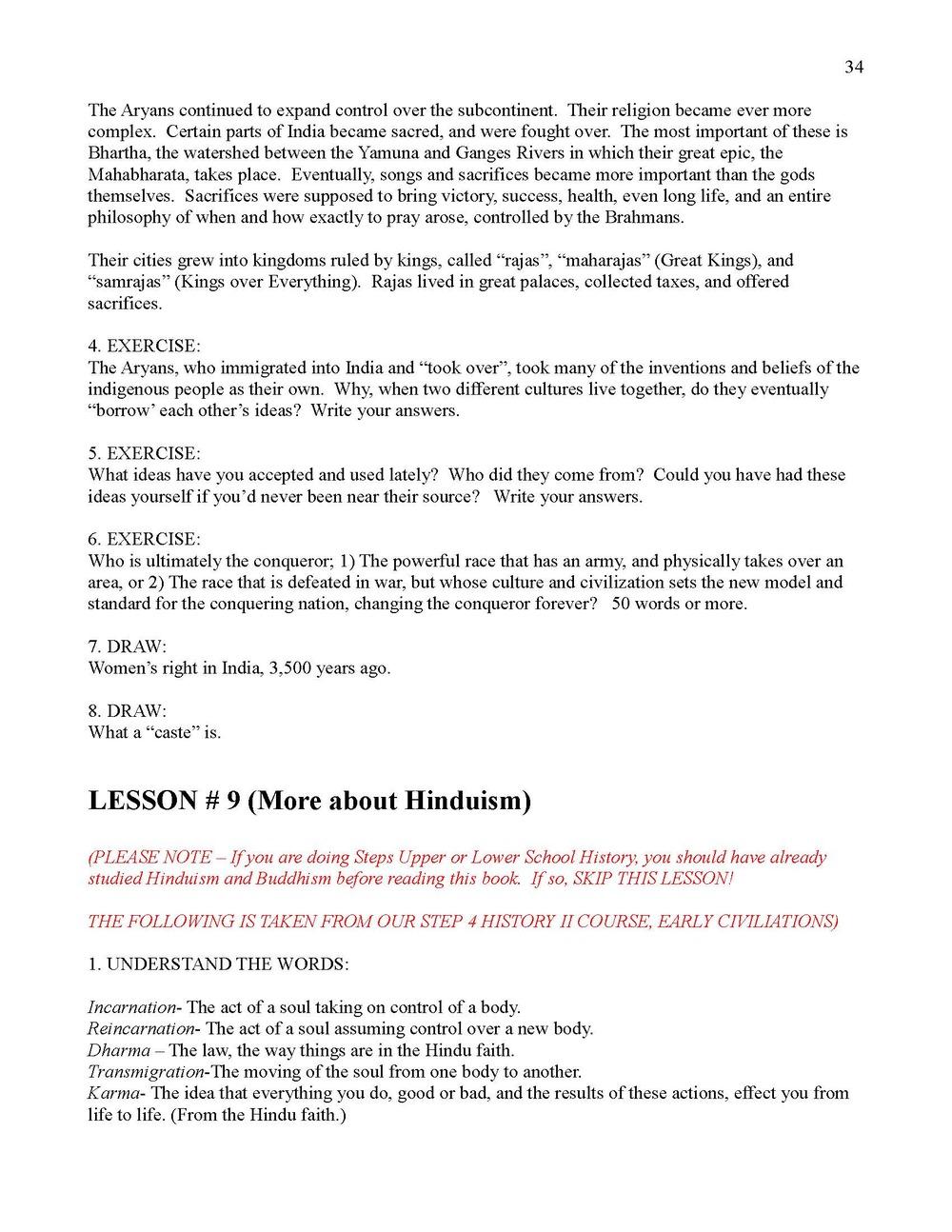 Step 4 Literature Guide - Siddhartha_Page_035.jpg
