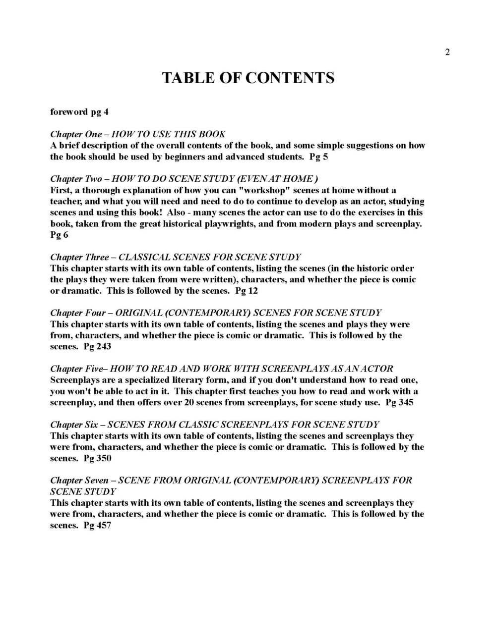 Step 4 Scene Study_Page_003.jpg