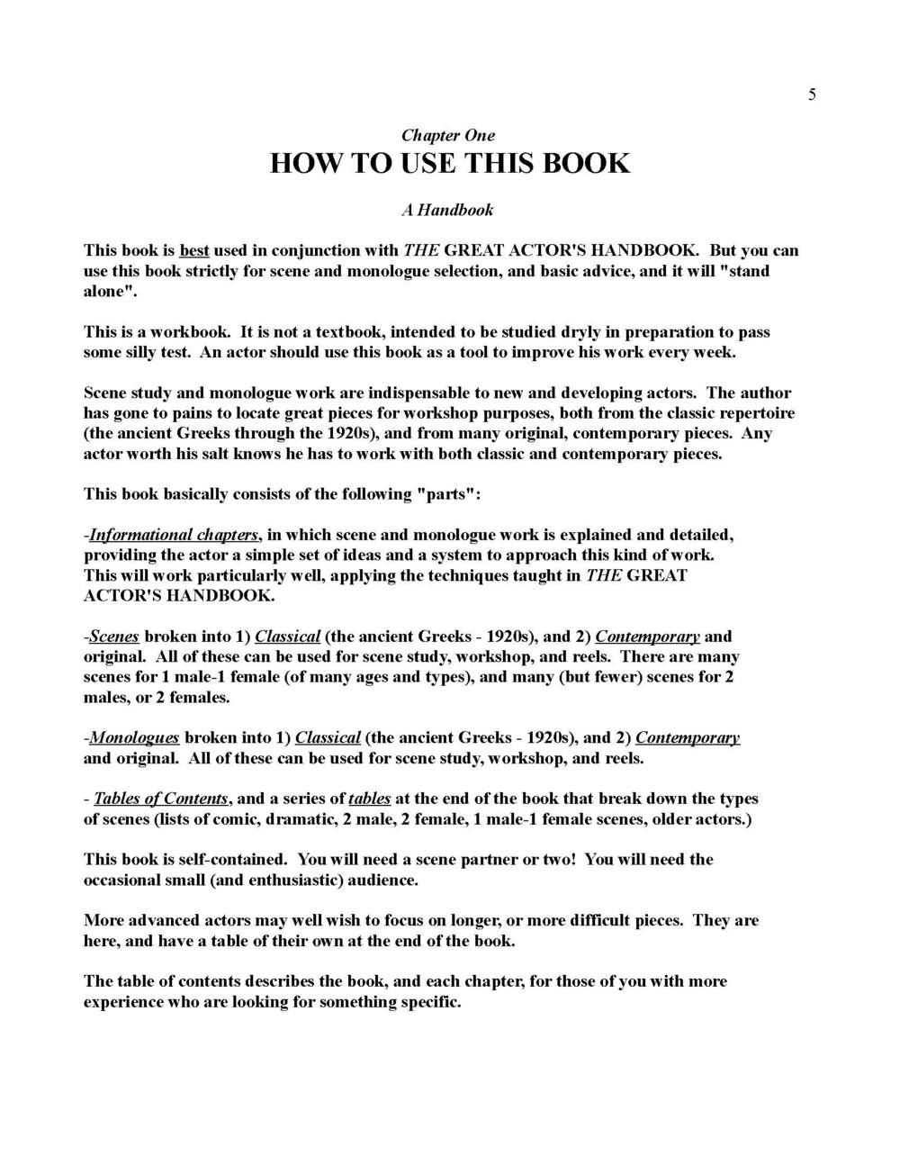 Step 4 Scene Study_Page_006.jpg