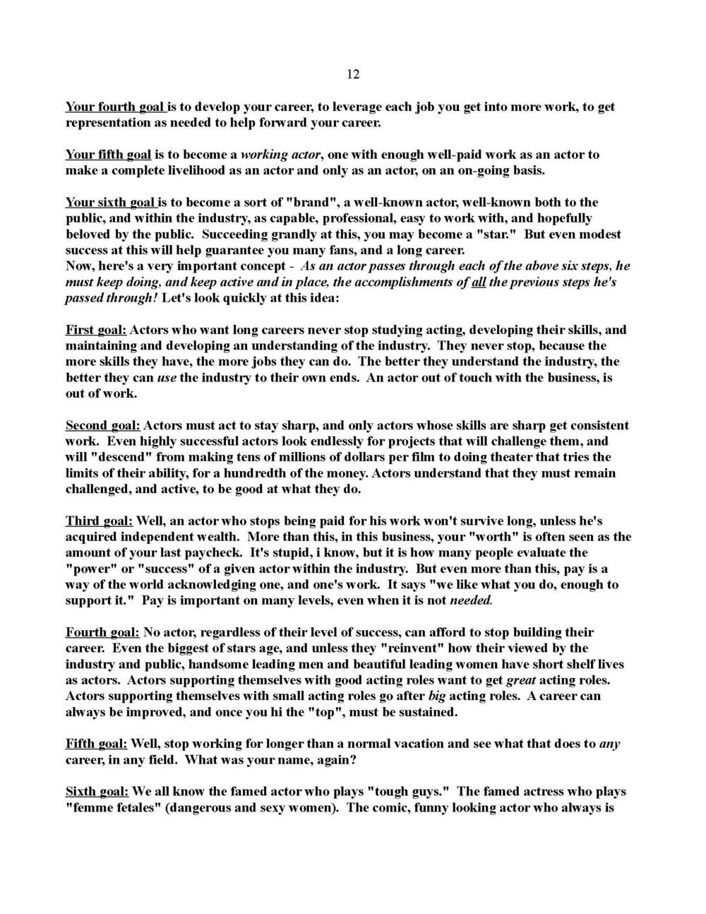 Binder1_Page_013.jpg